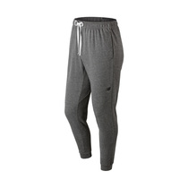 Спортивні брюки NB Warm Up Jogger