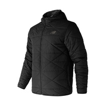 Куртка Tenacity Puffer