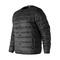 Куртка 247 Luxe Snap
