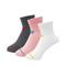Шкарпетки PRF Cotton (3 пари)