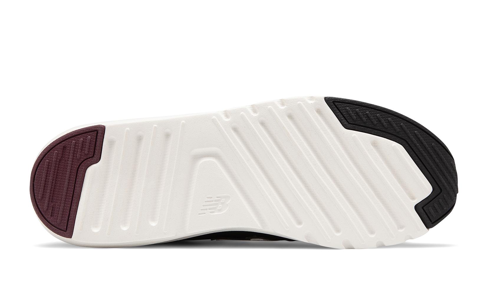 Чоловіче взуття повсякденне New Balance 009 MS009LA1 | New Balance