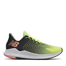 Fuel Cell Propel