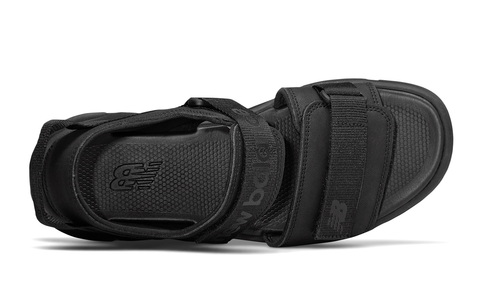 Чоловіче взуття повсякденне New Balance 250 SDL250BK | New Balance
