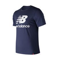 Футболка Essentials Logo