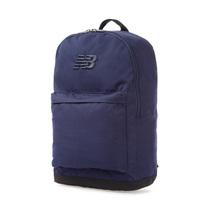 Рюкзак Core Backpack