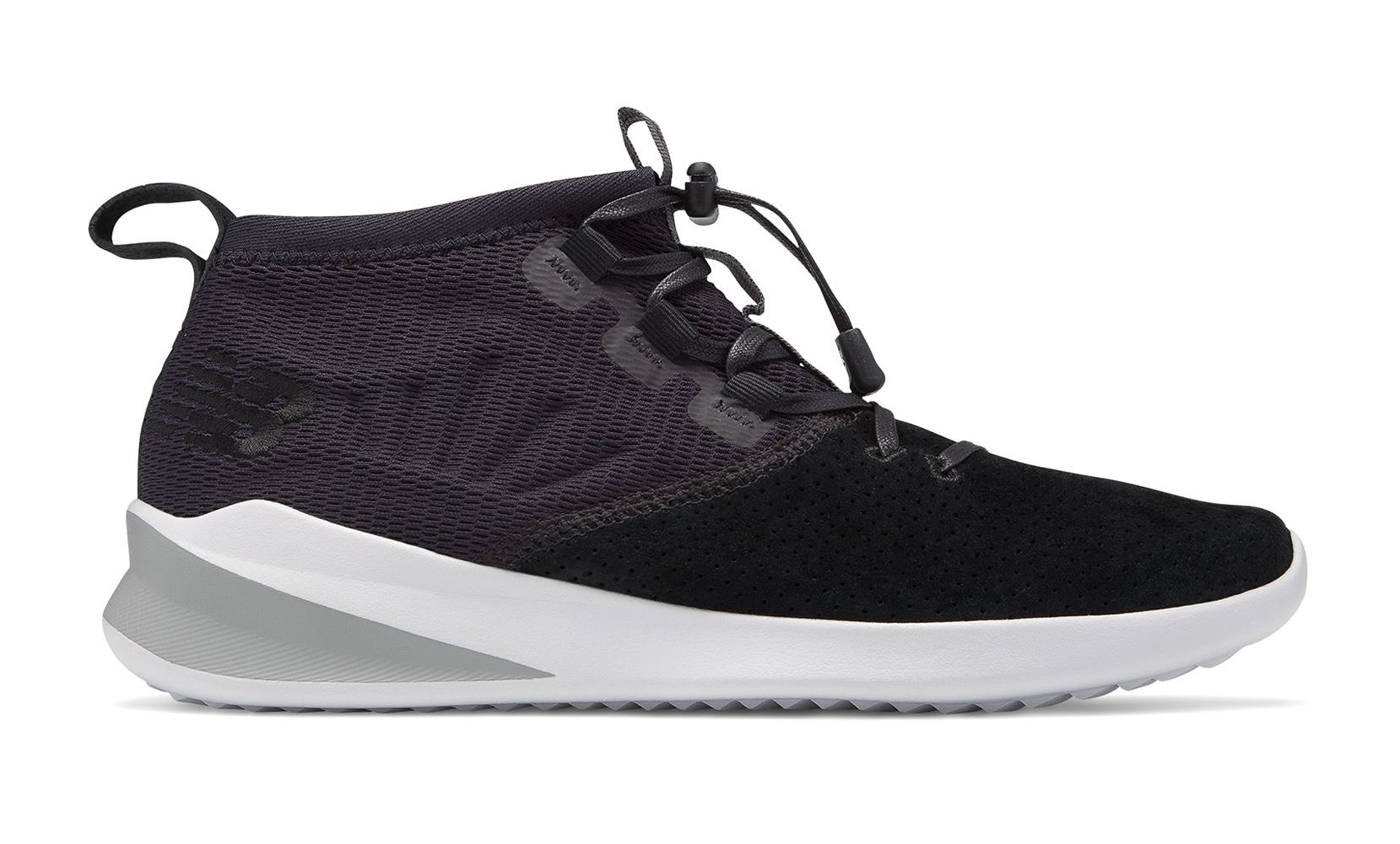 Чоловіче взуття для бігу New Balance Cypher Run Luxe MSRMCLB | New Balance