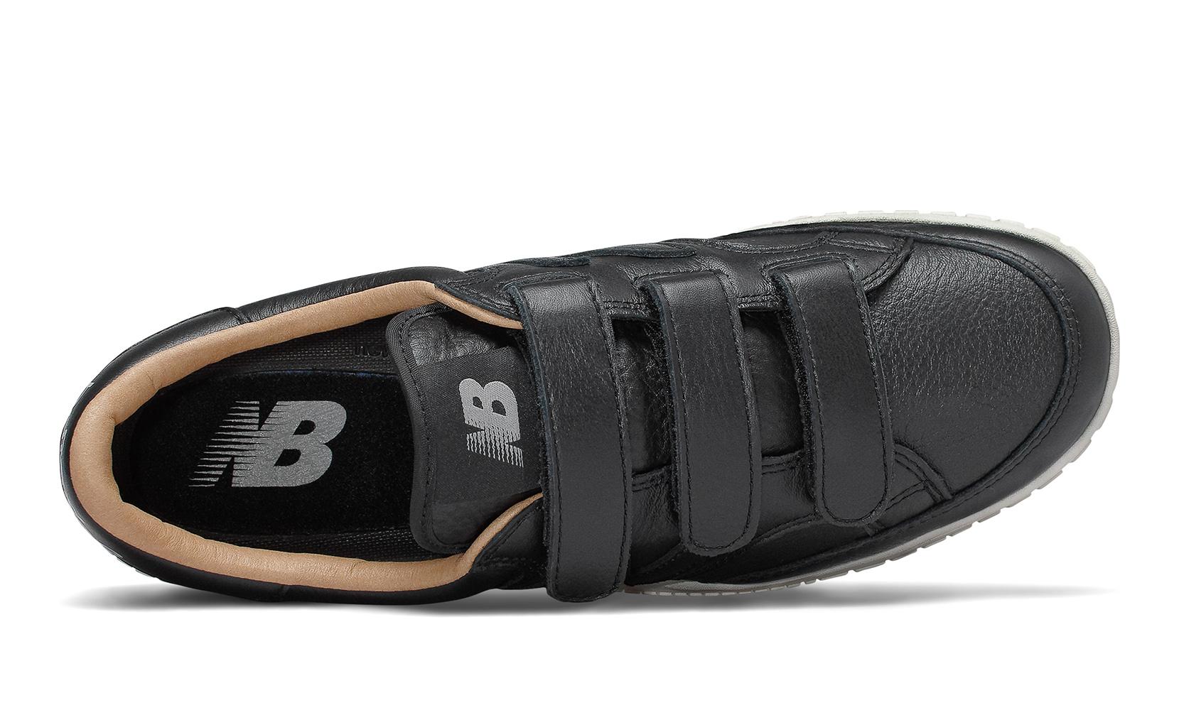 Чоловіче взуття повсякденне New Balance CT400  CT400VB2   New Balance