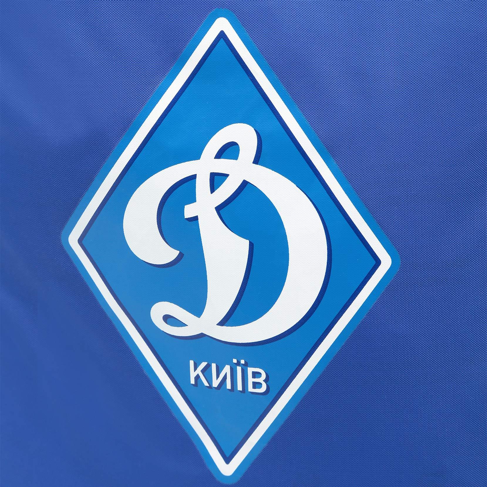 Мішечок ФК «Динамо» Київ 12724 | New Balance