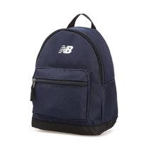 Рюкзак Mini Classic