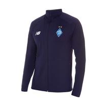 Куртка спортивна тренувальна ФК «Динамо» Київ