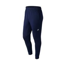 Спортивні брюки CF