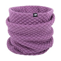 Снуд Warm Up Knit Snood