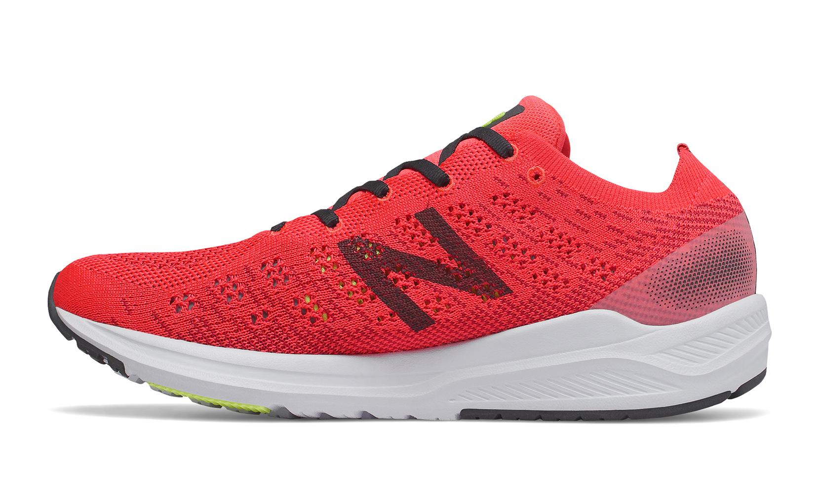 Чоловіче взуття для бігу New Balance 890 M890RB7 | New Balance