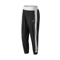 Спортивні брюки IMPACT