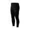 Спортивні брюки Sport Style Core Slim