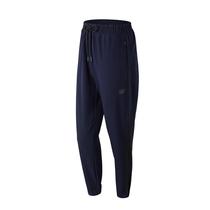 Спортивні брюки ACCELERATE TRACK
