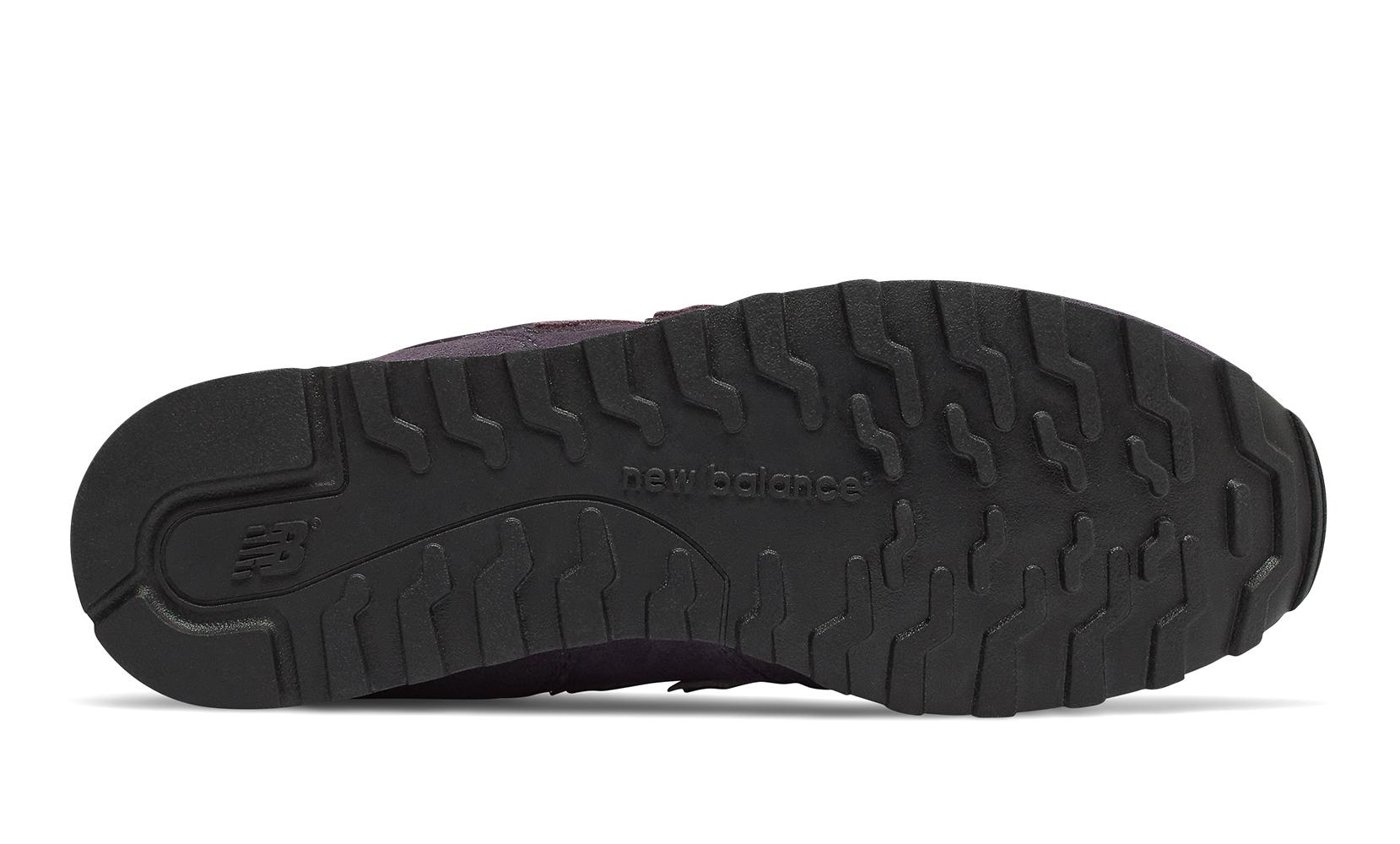 Жіноче взуття повсякденне New Balance 373 WL373ESP | New Balance