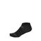 Шкарпетки Performance Cotton Flat Knit No Show (2 пари)
