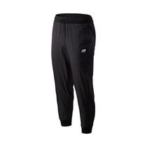 Спортивні брюки NB Athletics Archive Run