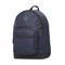 Рюкзак Classic Backpack