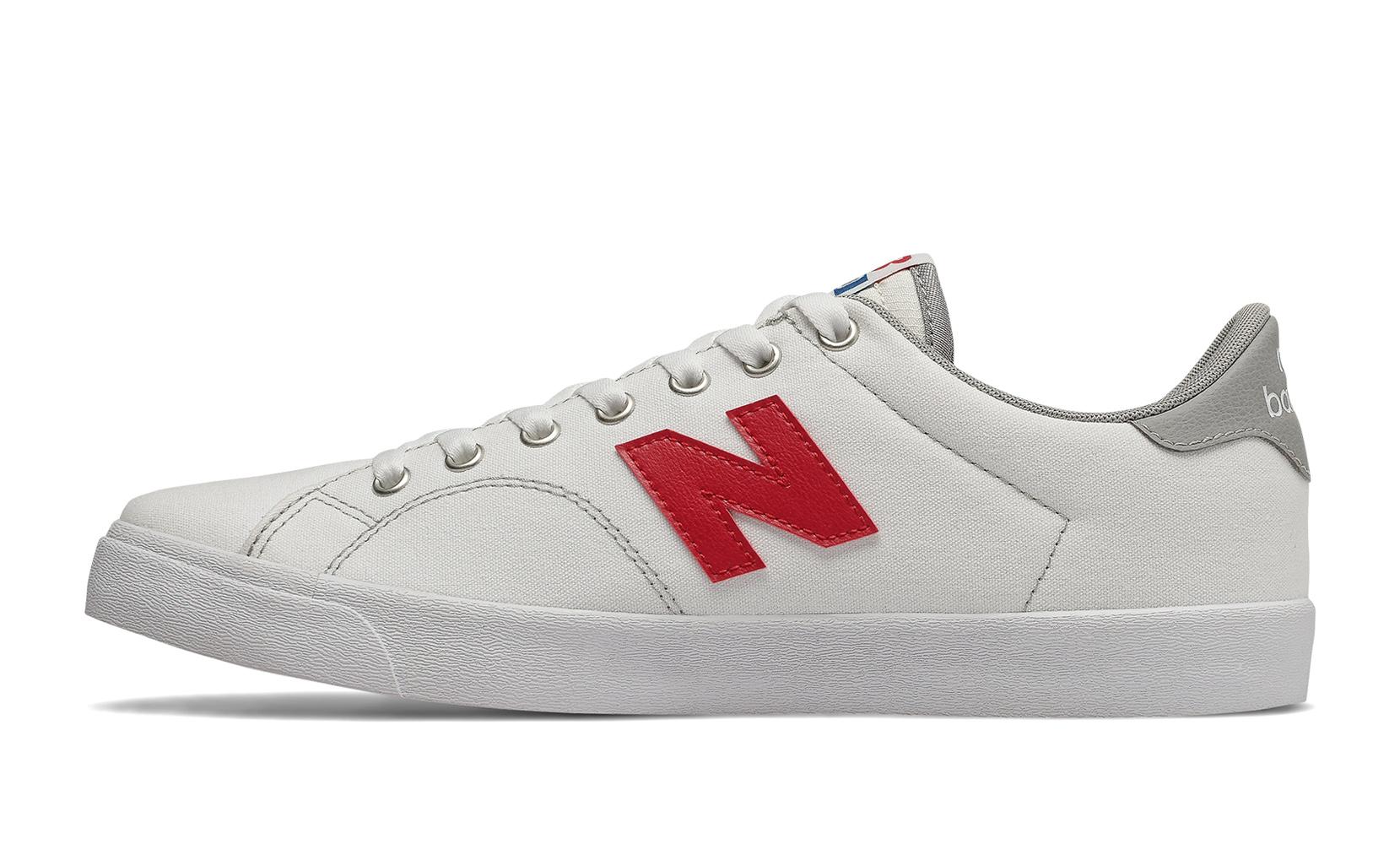 Чоловіче взуття повсякденне New Balance 210 AM210CWT | New Balance