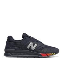 New Balance 997 Tekela