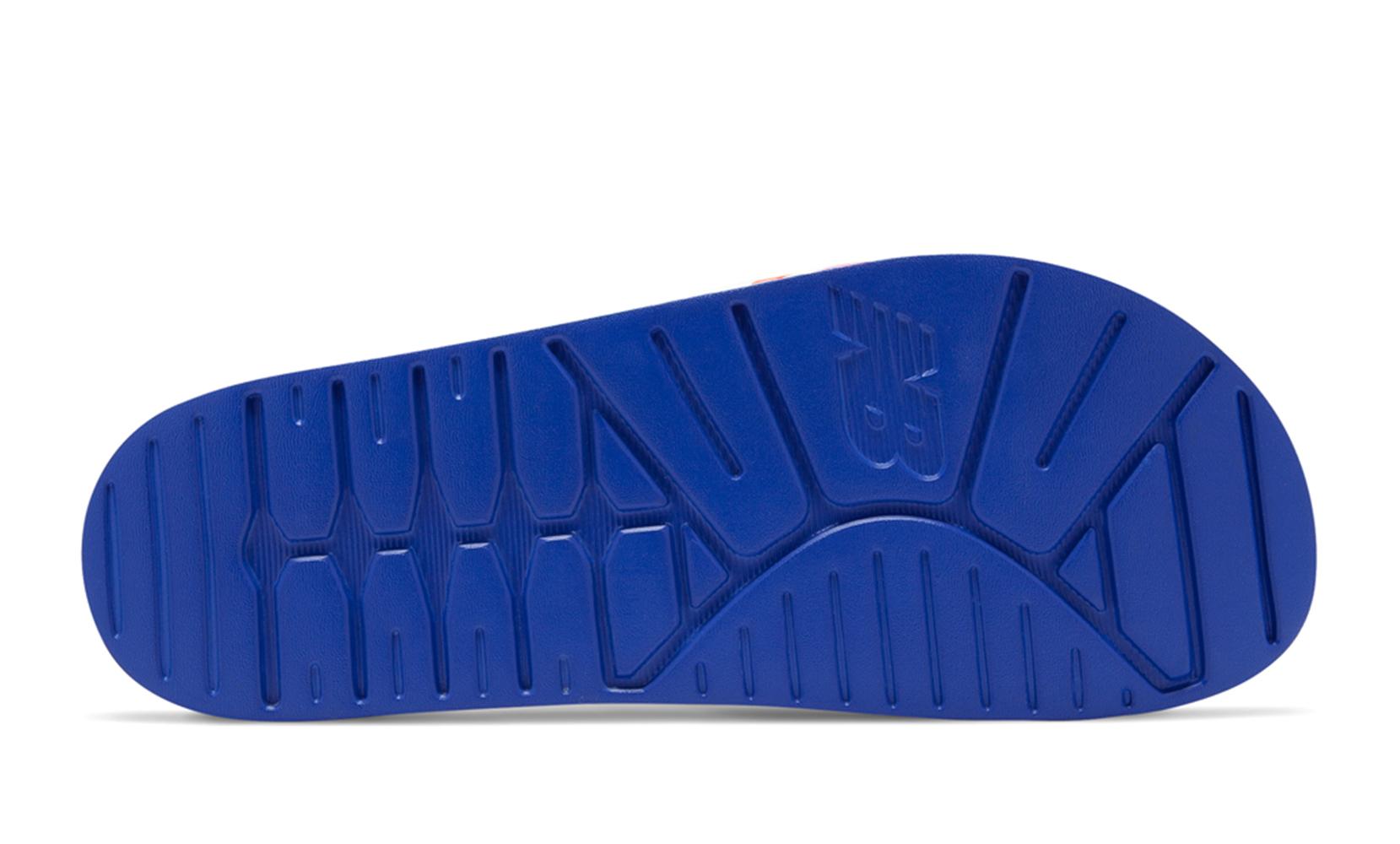 Чоловіче взуття повсякденне New Balance 200 SMF200P1 | New Balance