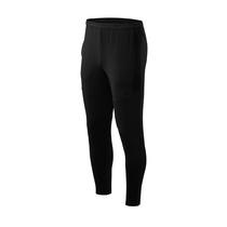 Спортивні брюки Heat Track