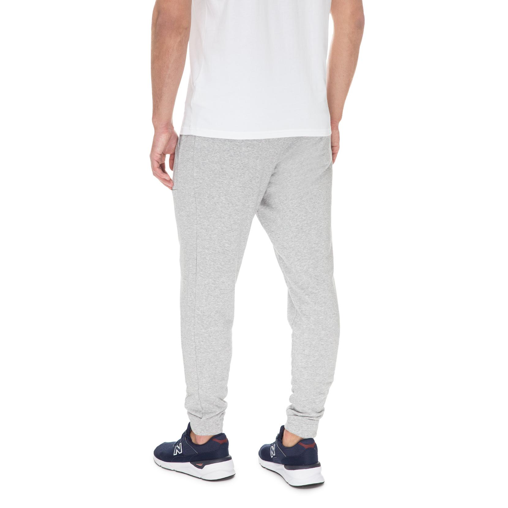 Спортивні брюки NB ATHLETICS для чоловіків MP83515AG  97305e091a643