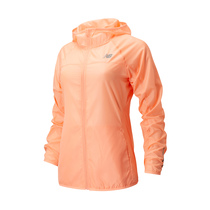 Вітрозахисна куртка Windcheater 2.0