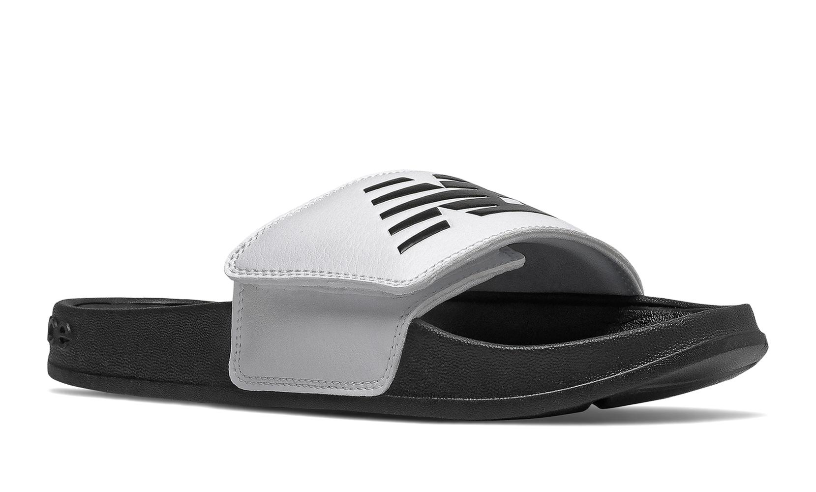 Жіноче взуття повсякденне New Balance 200 SWA200W1 | New Balance