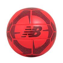 М'яч Audazo Futzal FIFA PRO
