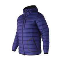 Куртка 247 Luxe