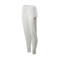 Спортивні брюки Essentials Icon