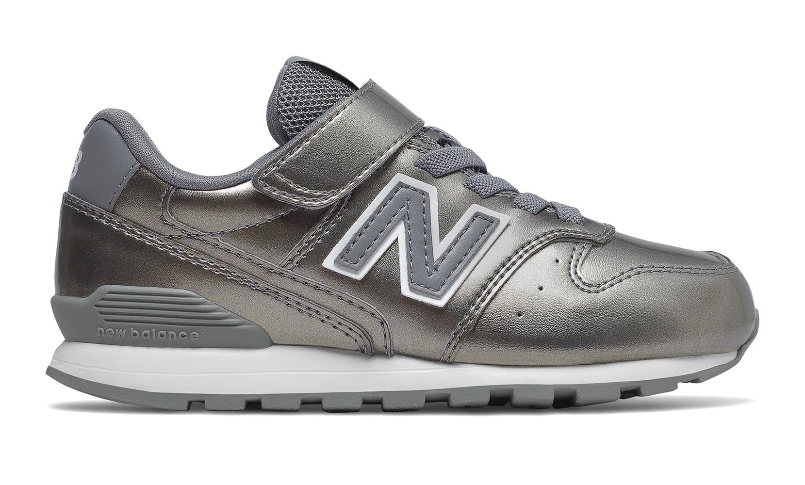 New Balance 996 YV996GA | New Balance