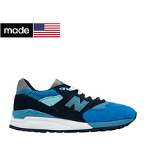 998 Made in US