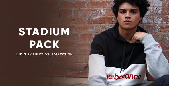 stadium-pack