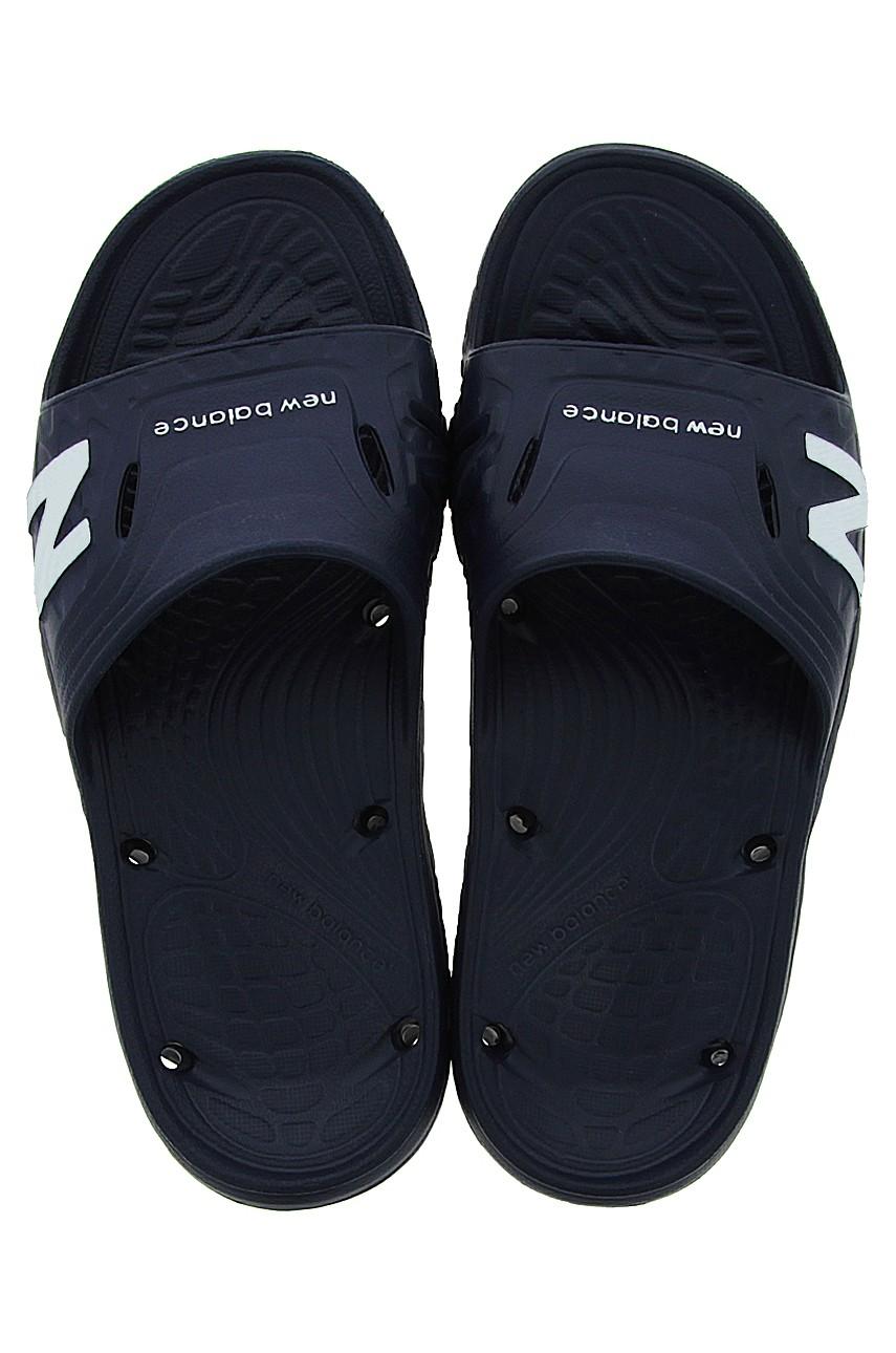 Чоловіче взуття повсякденне New Balance 104  SD104NW | New Balance
