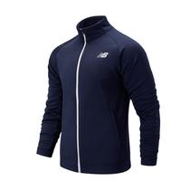 Спортивна куртка Tenacity Knit