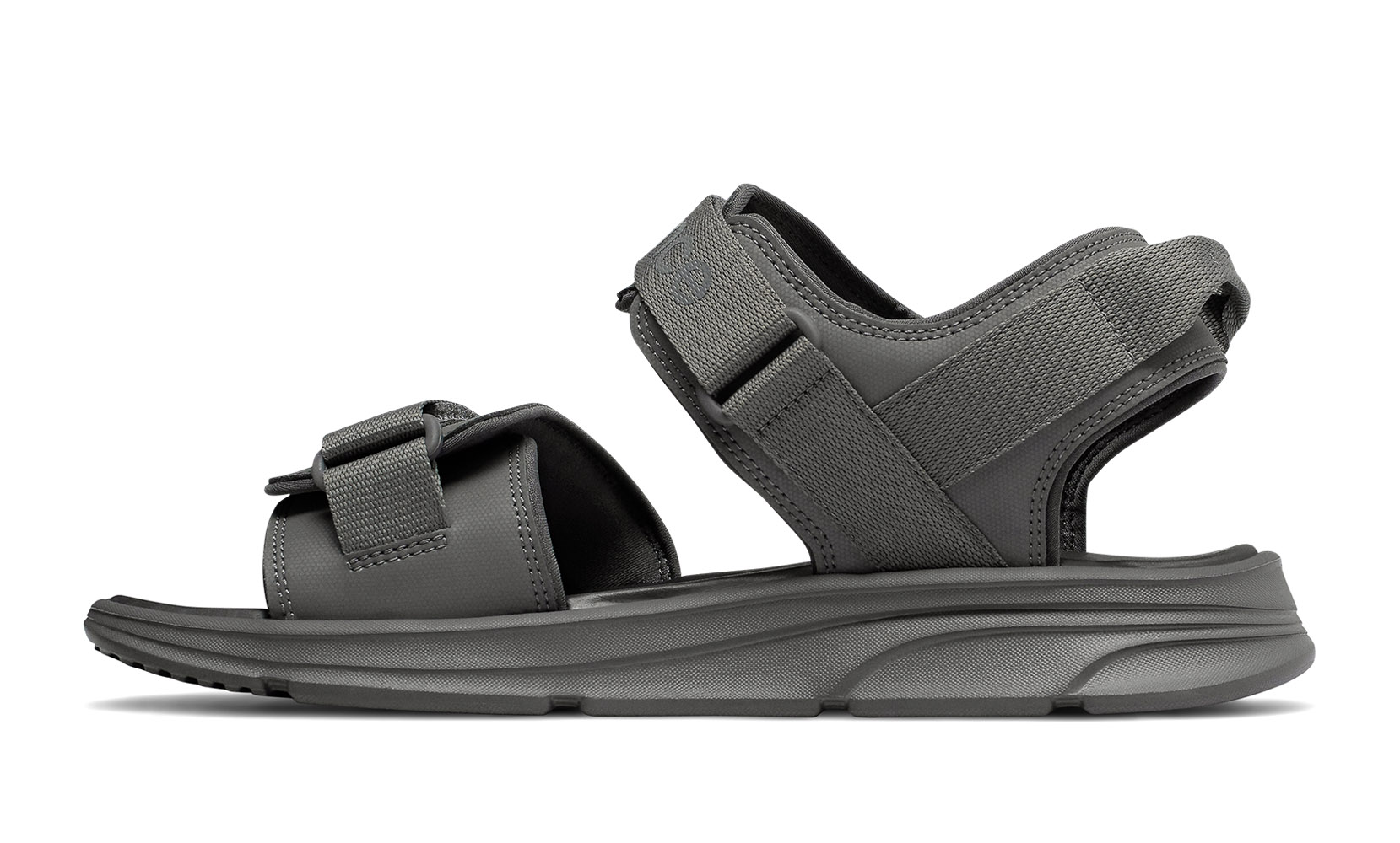 Чоловіче взуття повсякденне New Balance 250 SDL250GR | New Balance