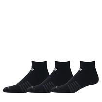 Шкарпетки Quarter (3 пари)
