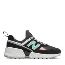 New Balance 574 Sport