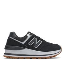 New Balance 574 Platform