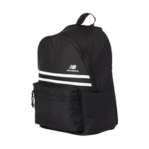 Рюкзак LSA ESSENTIALS BACKPACK