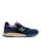 New Balance 998 MADE