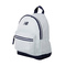 Рюкзак Mini Classic Backpack