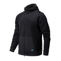 Куртка NB Heatloft FZ