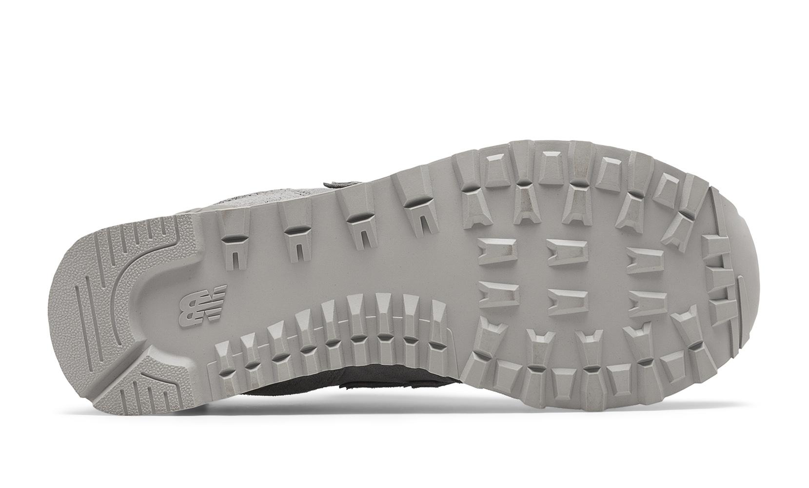 Жіноче взуття повсякденне New Balance 574 WL574MMS | New Balance