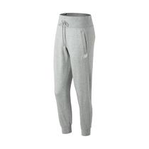 Спортивні брюки Essentials Graphic