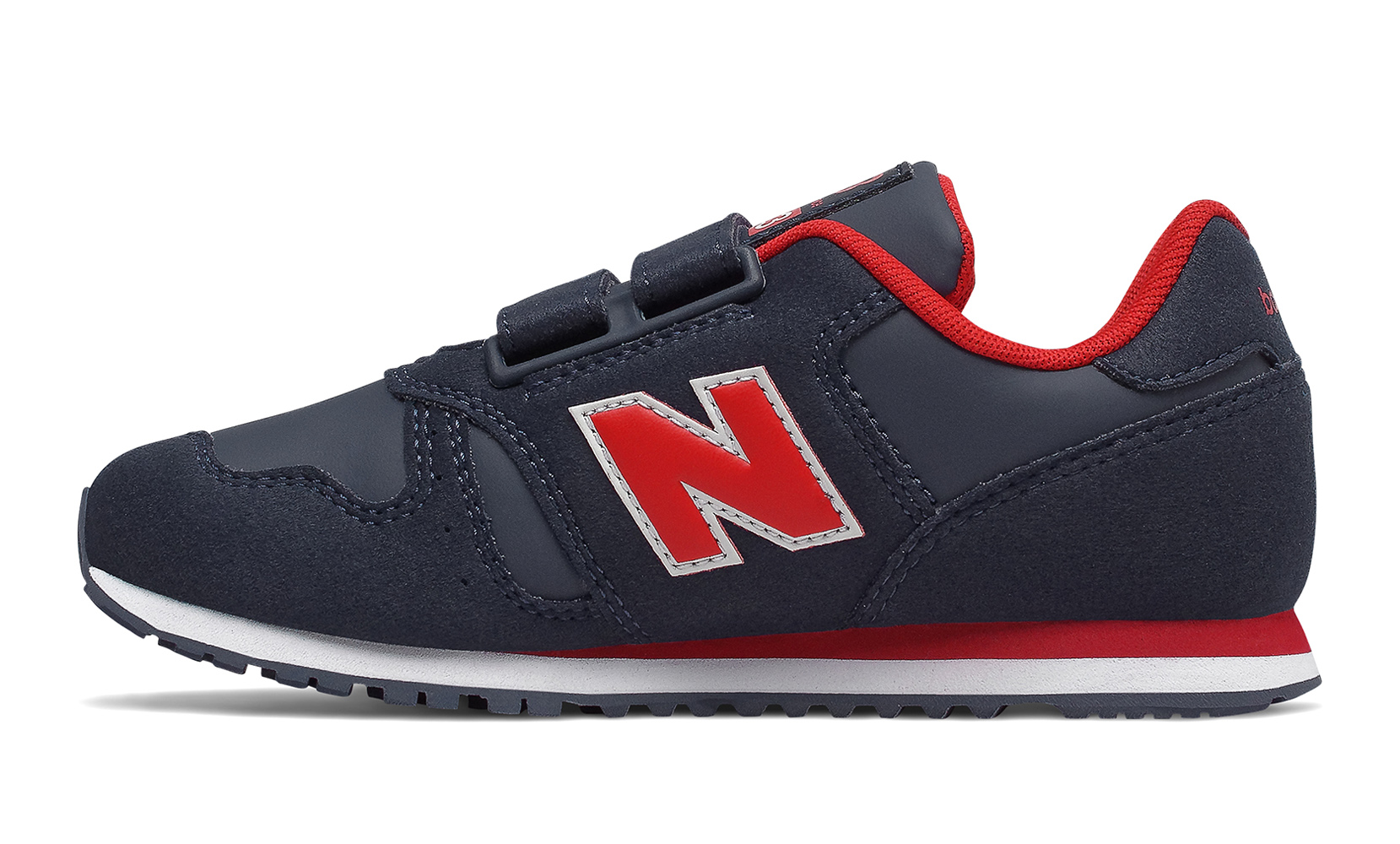 New Balance 373 Kids YV373CA | New Balance
